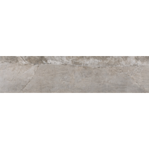Плитка Пол DAIFOR FUMO (PRC) 30x120