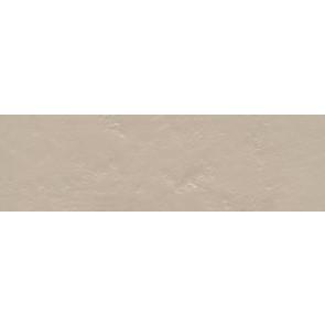 Плитка стіна Кампьелло беж 8,5х28,5