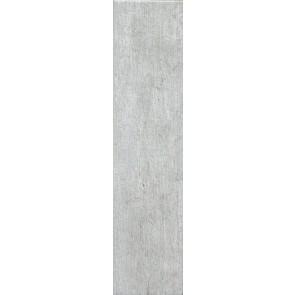 Плитка керамогранит Кантри Шик серый 9.9х40.2