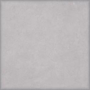Плитка стіна Марчіана сірий 20х20