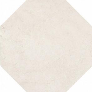 Плитка підлога Лауріто 24х24 білий