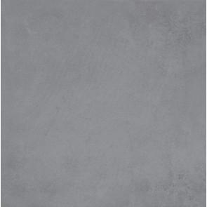 Плитка підлога Колліано 30х30 сірий
