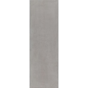 Плитка стіна Беневенто 30х89.5 сірий темний обрізний