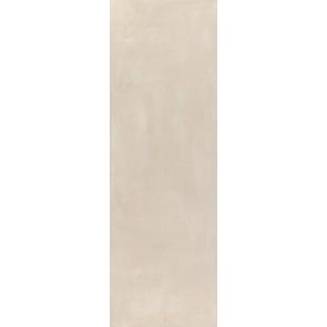 Плитка стіна Беневенто 30х89.5 беж світлий обрізний