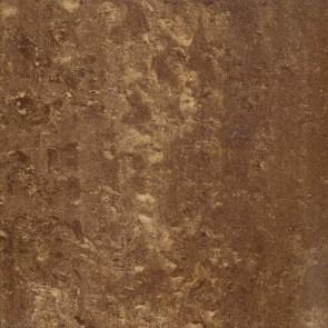 Плитка керамогранит неглаз. РЕГАЛ 60х60 ноче матовый