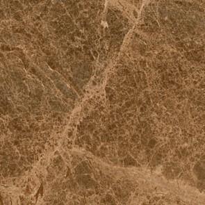 Плитка Пол Amber 45x45