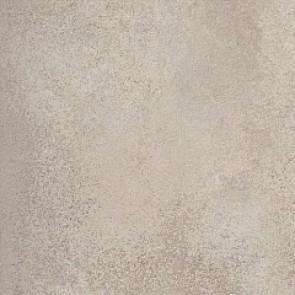 Плитка Пол ARGENTA BRONX STONE 60х60