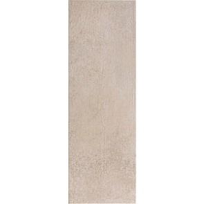 Плитка Стена BRONX TAUPE 29.5x90