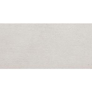 Плитка Стена BRONX WHITE 29.5x90