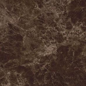 Плитка підлога Emperador 43x43 темно-коричневий