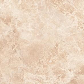 Плитка підлога Emperador 43x43 світло-коричневий