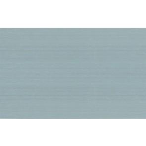 Плитка стіна Olivia 25х40 блакитна