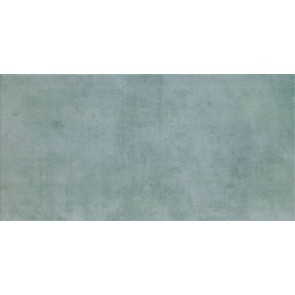 Плитка стіна Romantic Story 29.7х60 blue
