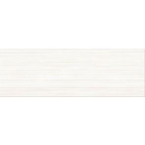 Плитка стіна Elegant Stripes 25х75 white