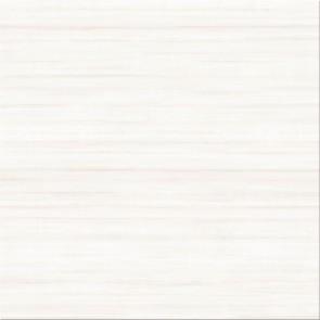 Плитка підлога Elegant Stripes 42х42 white