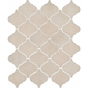 Плитка підлога ПРО ФЕРРУМ  коричневий обрізний 20х80