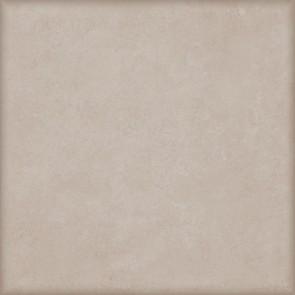 Плитка стіна Марчіана беж 20х20