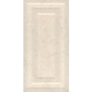 Плитка стіна Белгравія панель 30х60 бежевий