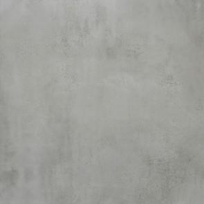 Плитка Пол Cerrad Limeria 60x60 marengo