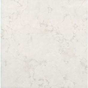Плитка підлога Белгравія 30х30 сірий
