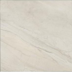 Плитка Пол Silk Cream 45x45