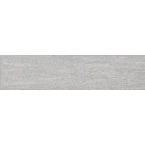 Керамограніт Вяз 9,9х40,2 серый