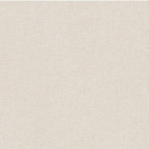 Керамогранит пол Тропикаль обрезной 30х30х8 беж