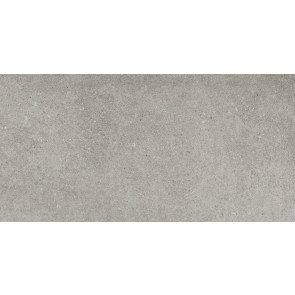 Плитка керамограніт CONCRETE 30x60 GRIGIO ZNXRM8AR