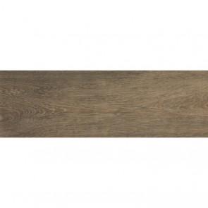 Плитка пол Fusta Strip  20х60