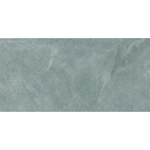 Плитка керамогранит ARDESIA 45х90 GREY X94G28R