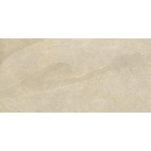 Плитка керамогранит ARDESIA 45х90 GOLD X94G23R