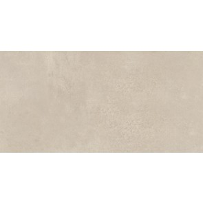 Плитка стена Swedish wallpapers dark beige 30x60