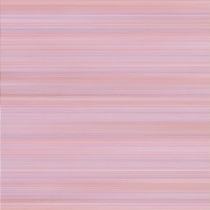 Плитка пол FLORA pink 40x40