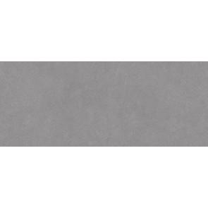 Плитка стена OSAKA DARK GREY 20х50