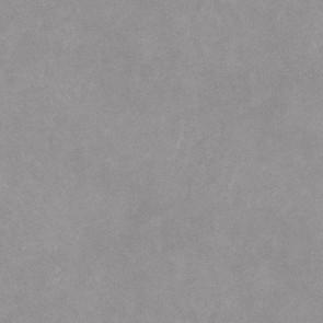 Плитка пол OSAKA DARK GREY  40x40