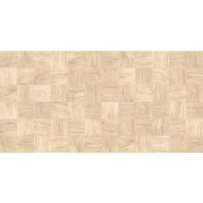 Стена COUNTRY WOOD beige 30х60