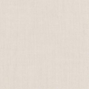 Плитка пол GOBELEN beige 30х30