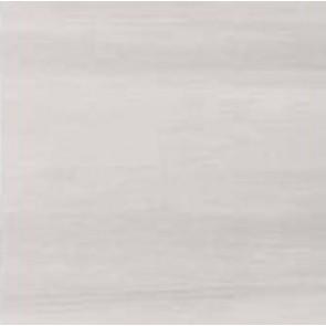 Плитка пол GREY SHADES 42х42