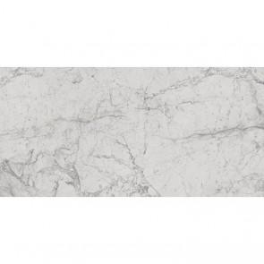 Плитка Стiна Atlas White 30x60