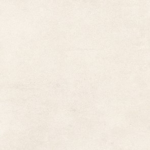 Плитка пол VICTORIAN BEIGE 18.6х18.6