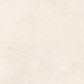 Плитка Пол Meander floor beige 40x40