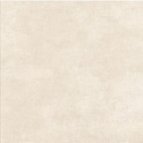 Плитка пол AFRICA КРЕМОВЫЙ 18.6х18.6
