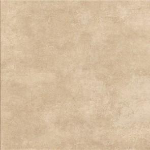 Плитка пол AFRICA БЕЖ 18.6х18.6