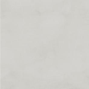 Плитка Пiдлога Daria Bone Rectified 60x60