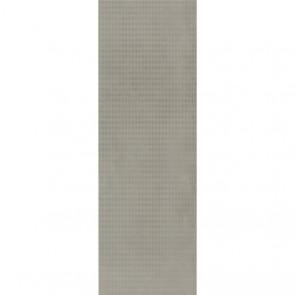 Плитка стіна DARIA Quilted Mink  30x90