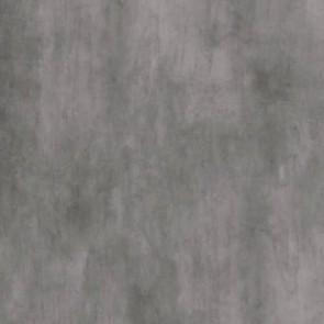 Плитка керамограніт Brooklyn графіт 60.7х60.7
