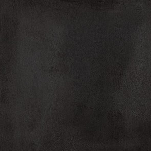 Плитка підлога MARRAKESH ANTRACITE 18,6х18,6