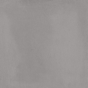 Плитка підлога MARRAKESH GREY 18,6х18,6