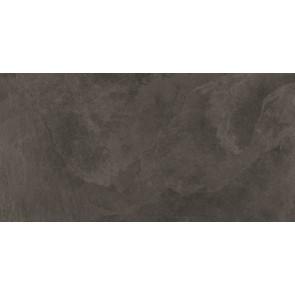 Плитка керамогранiт Slate 45x90 black ZBXST9R