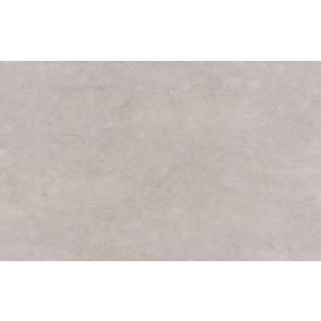 Плитка стіна MARGO GREY 25X40